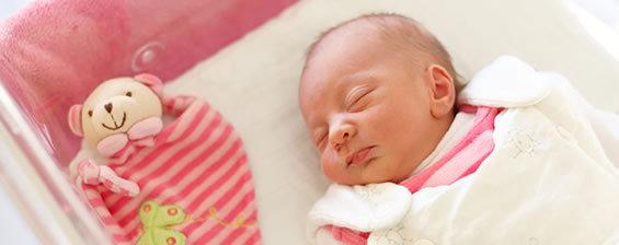 elisabeth klinikum schmalkalden geburtshilfe darmzentrum th ringen traumazentrum th ringen. Black Bedroom Furniture Sets. Home Design Ideas